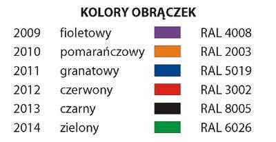 kolory-obr